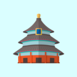 【43ヶ所】中国地方の児童養護施設一覧